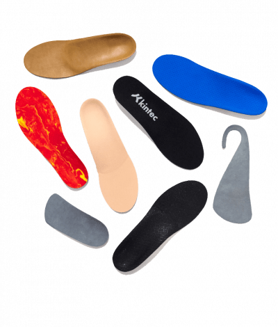orthotics-Kintec
