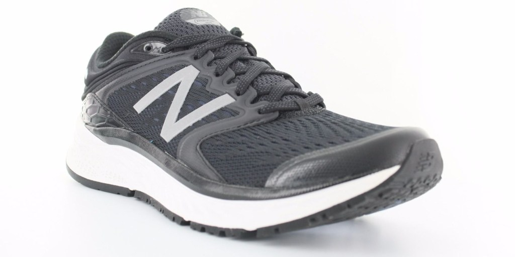dbabd23f0cc Shoe Review  New Balance 1080 v8