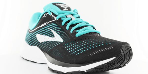 e97a9271172 Shoe Review  Brooks Launch 5