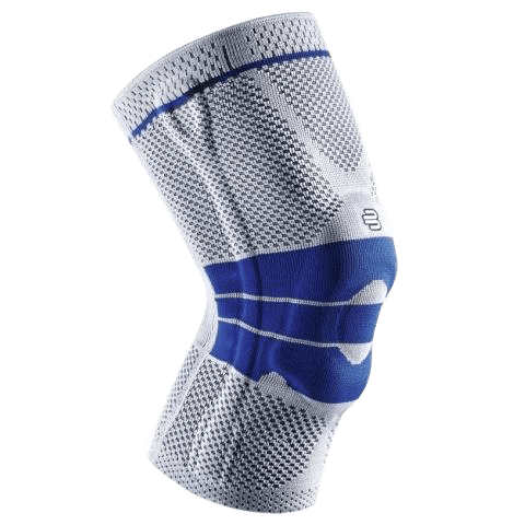8c1d5ac038 What Knee Brace Do I Need For My Condition? | Kintec Brace Fitters