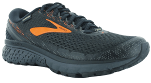 Brooks Running Ghost 11 GTX