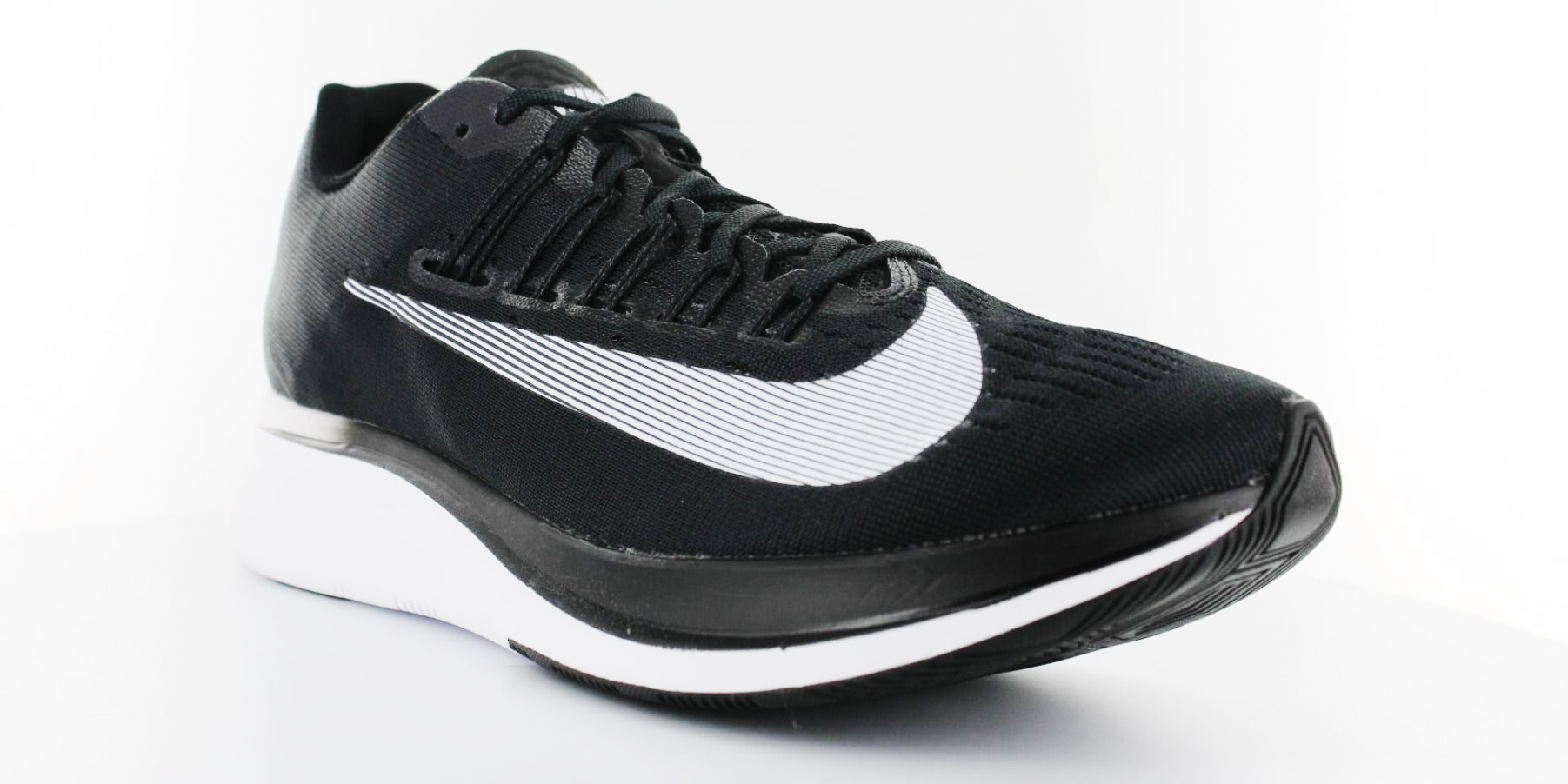 4681c730c6 Nike Zoom Fly Review: Fit, Feel & Function | Kintec Shoe Experts