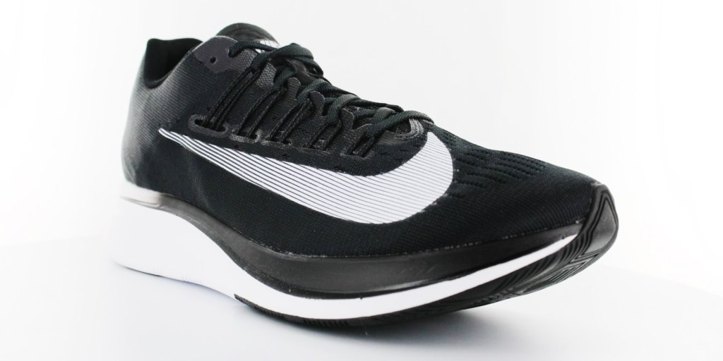 best service 0baa0 9bd26 Nike Zoom Fly Shoe Review. December 4 ...