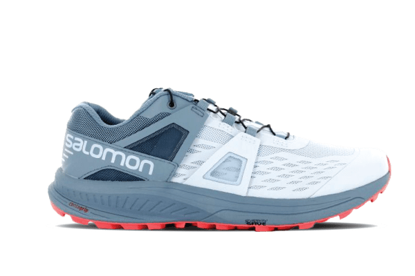 the best variety styles of 2019 official shop The Best Trail Running Shoes For 2019   Kintec Performance ...