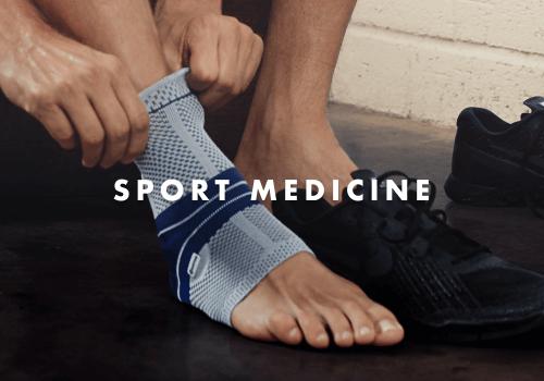 Home Page - 500x350 - Sports Medicine