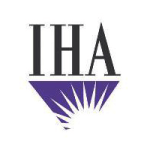 Customer Spotlight: AAR & IHA