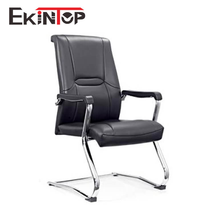 Desk chairs without rollers office chair manufacturers