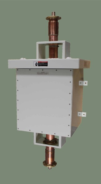 FMC-30 Isocoupler