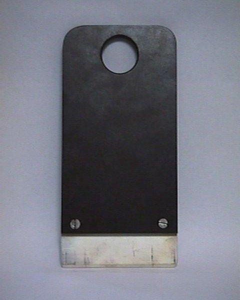 JP-SB3 J-Plug Shorting Bar