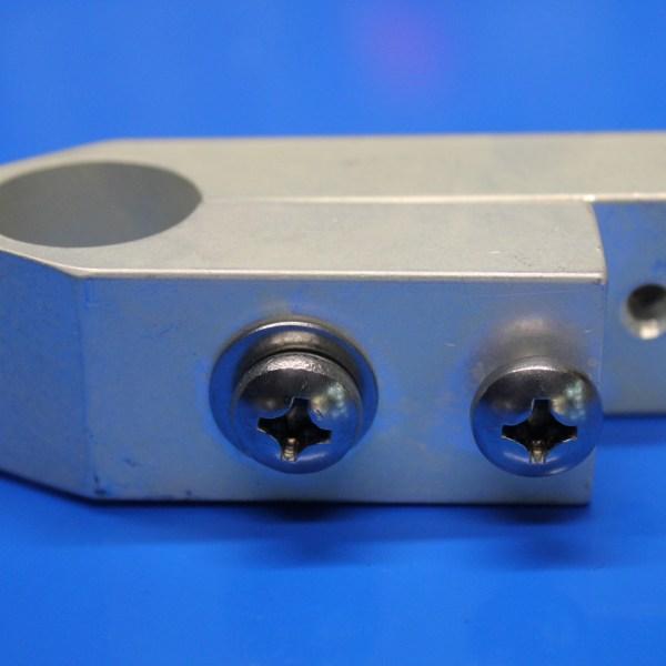 80 Amp Inductor Clip L-80CLIP-P