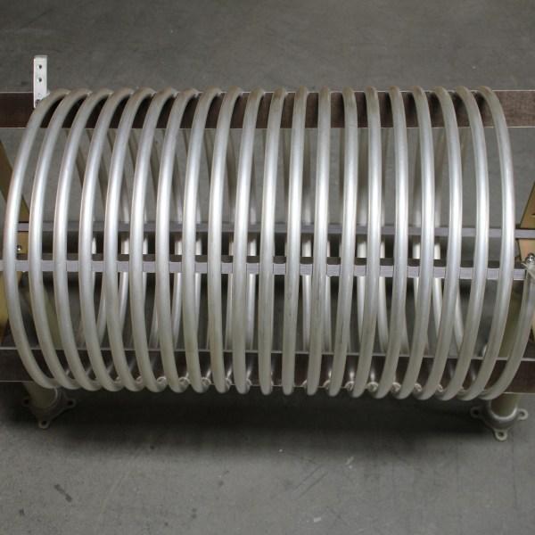 L100-80