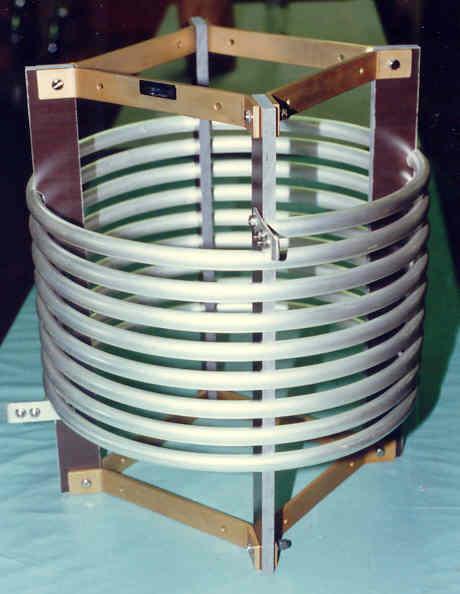 L15-50