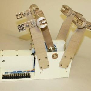 150 Amp Contactor