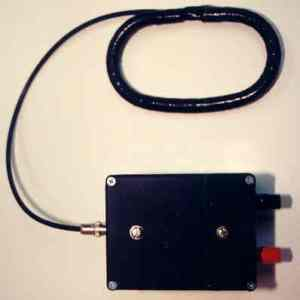 RM-1 REMOTE SENSING UNIT WITH LOOP