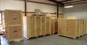 Phasor Shipping Crate3