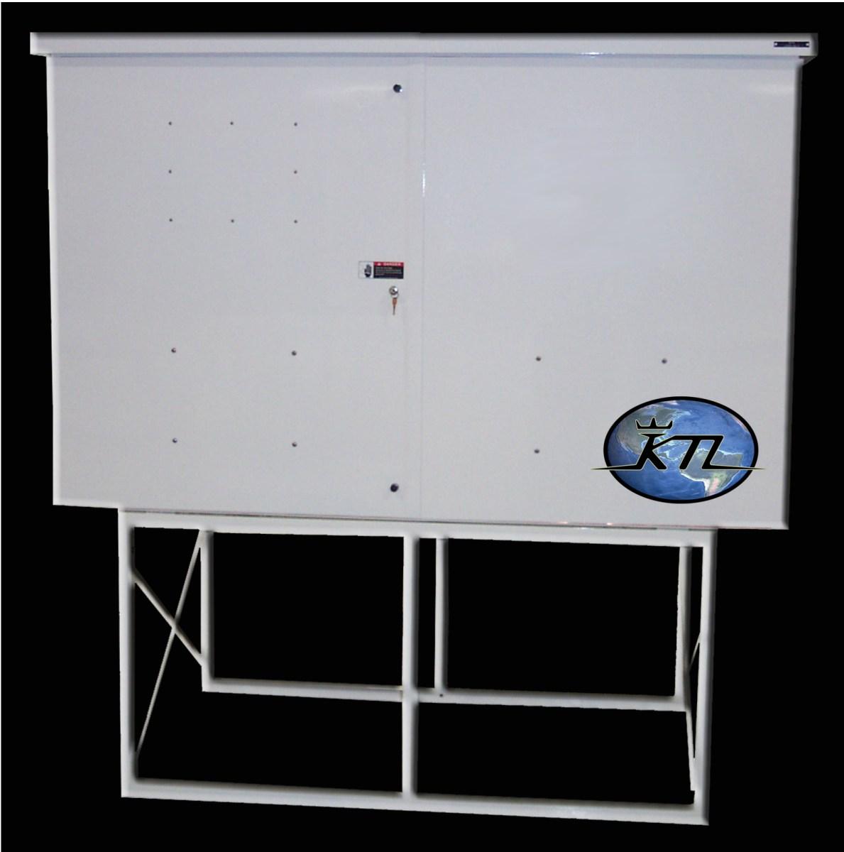 ISO-74-LPTV-158EIA
