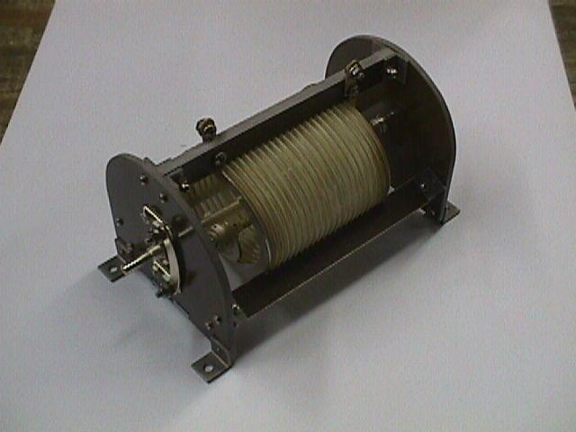 LV26-20