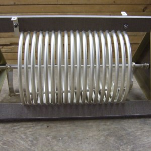 LV35-30