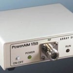 PowerAim150 Antenna Analyzer