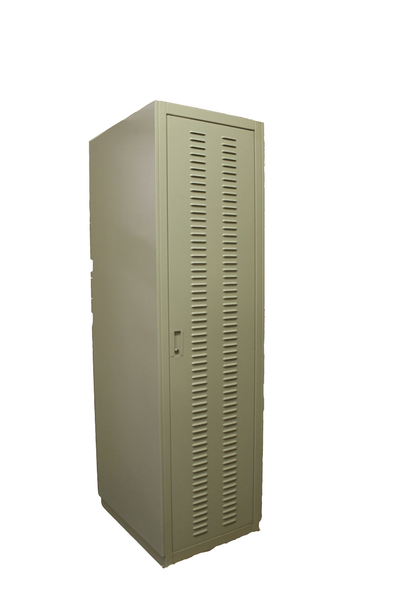 "19"" Equipment Rack Cabinet"