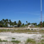 Radio Kiribati Transmission Site