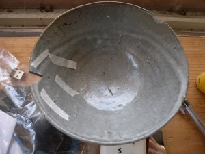 broken bowls (7)