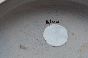 kintsugi aluminum  (1)