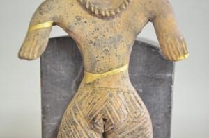 figure-12