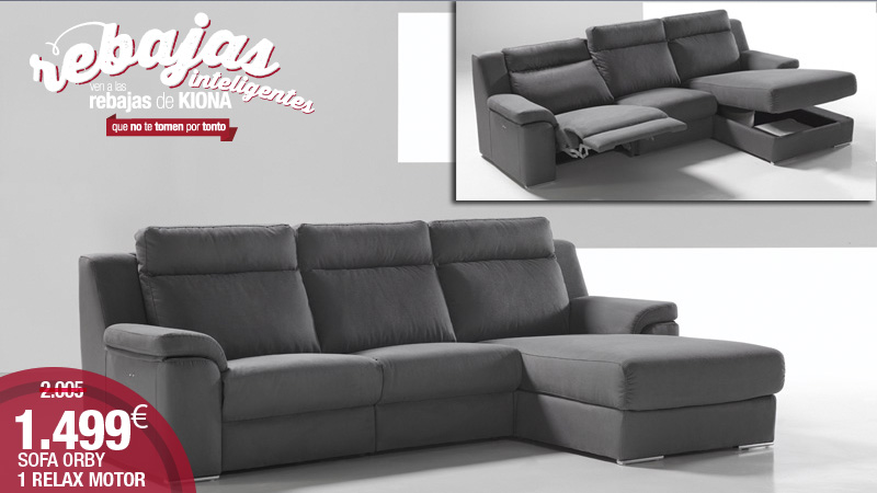 y sofa vegas five piece outdoor wicker sectional living set de 3 plazas chaise longue con relax motor kiona salamanca