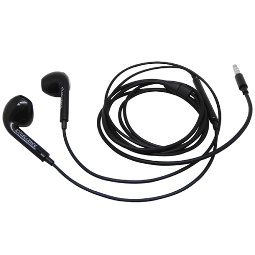 Handfree Excellence Raven Black