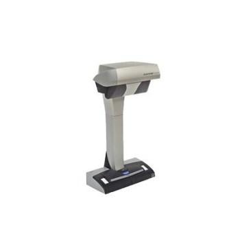 SCANNER FUJITSU SCANSNAP SV600 A3 X LIBRI 3 SECONDI/PAGINA RISOL. OTTICA DA 150 A 1200DPI USB-IDEALE X NON VEDENTI PA03641-B001