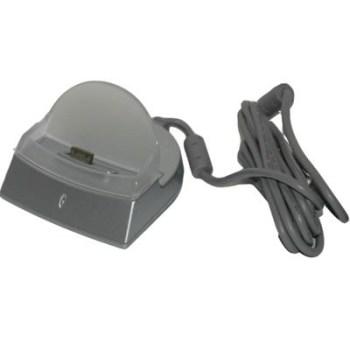PDA ACCESSORIO MIO BASE USB - CRADLE MIO A701