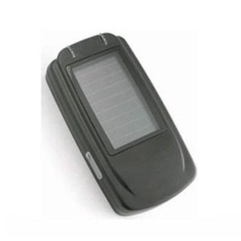 PDA ACCESSORIO ANTENNA GPS BLUETOOTH ICHONA 20 CANALI 003 SOLARE SIRF III BT-Q790 08IC010020003