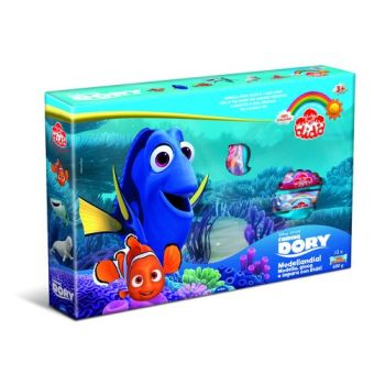 DIDO' FINDING DORY