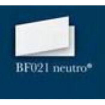BIGLIETTINI BOMBONIERA NEUTRA A4