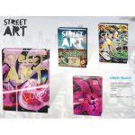 DIARIO STREET ART 11