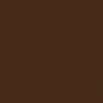CARTA CRESPA GR.40 MARRONE SCURO         CREPE PAPER DARK BROWN -HS CODE:48089000