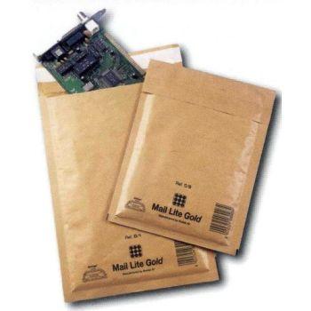 BUSTE SACBOLL 150X210 CD PZ.10