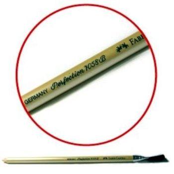 GOMMA PERFECTION 7058/B C/SPAZ. C.12
