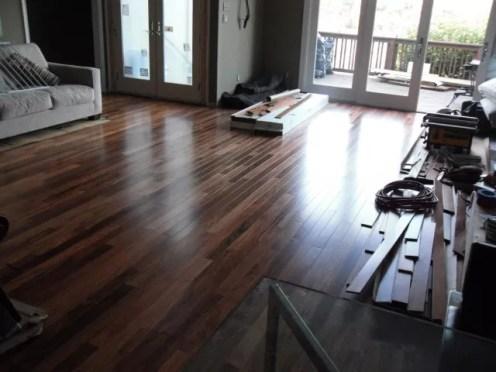 lantai kayu sonokleing
