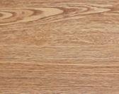 lantai kayu decking outdoor 1