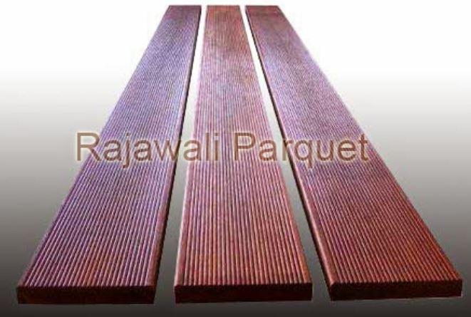 lantai kayu decking outdoor 2 merbau