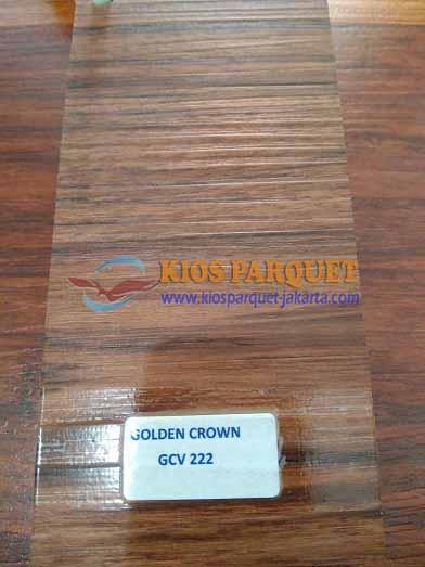 GCV 222
