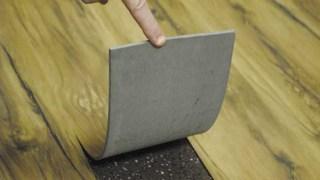 jenis lantai vinyl motif kayu