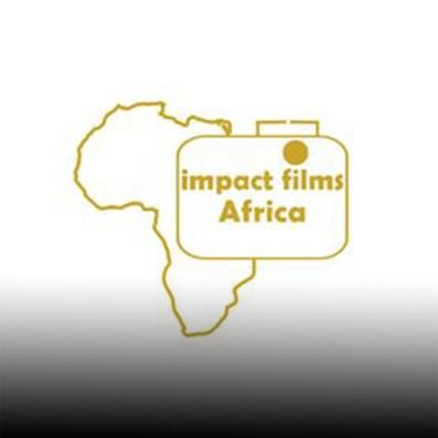 Impact Films