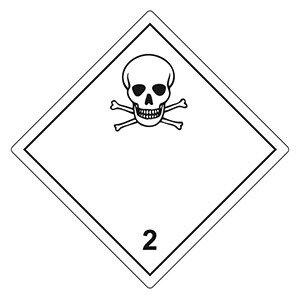 Nebezpečné stuff