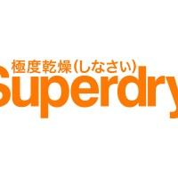 The Superdry New Season Jackets