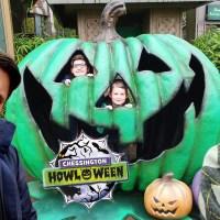 Review – Chessington Howl'o'ween 2019
