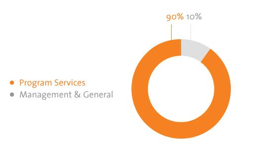 program-services