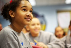 KIPP NYC Fast Facts